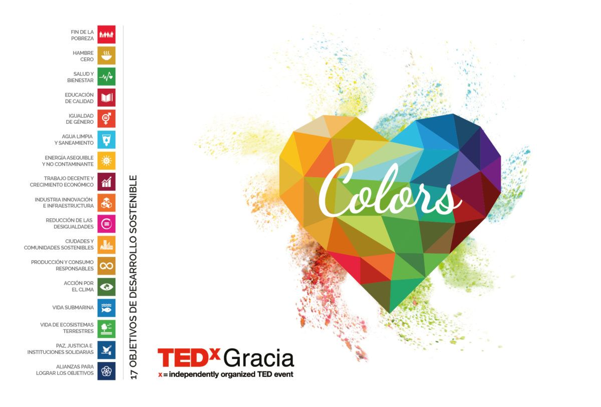 TEDxGracia2018-COLORS-VerHorizontal-1200x813.jpg
